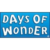 Days of Wonder, USA