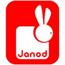 Janod, Franta