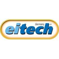 Eitech, Germania