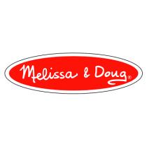 Melissa & Doug, SUA