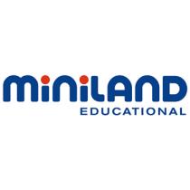 Miniland, Spania