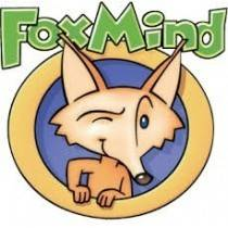FoxMind, Israel