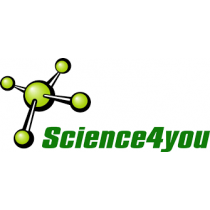 Science4you, UK