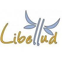 Libellud, Franța