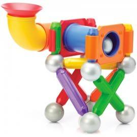 SMARTMAX CLICK&ROLL