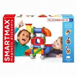 SMARTMAX  BALL RUN PLAYGROUND XL