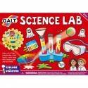 SET EXPERIMENTE : SCIENCE LAB