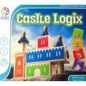 CASTELUL LOGIX