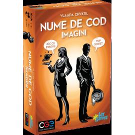NUME DE COD - IMAGINI