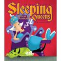 REGINELE ADORMITE / SLEEPING QUEENS
