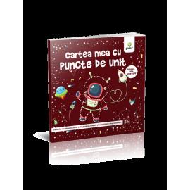 CARTEA MEA CU PUNCTE DE UNIT