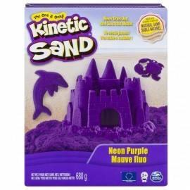 KINETIC SAND NEON 680G