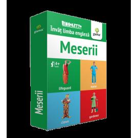 BINGOLETTO - MESERII