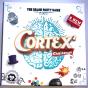 CORTEX 2 CHALLENGE 8+