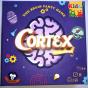 CORTEX KIDS 6+