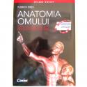 ATLAS ȘCOLAR ANATOMIA OMULUI