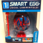 SMART EGG - BUFONUL