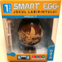 LABIRINT SMART EGG - DINO