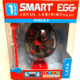 LABIRINT SMART EGG - LAVA