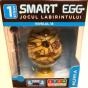 LABIRINT SMART EGG - MUMIA