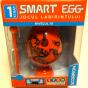 LABIRINT SMART EGG - ROBO / Nivelul 12
