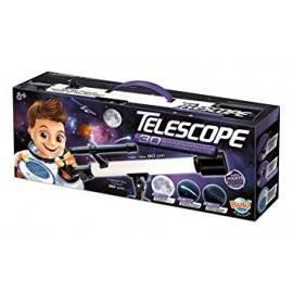 TELESCOP - 30 ACTIVITĂȚI