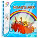 ARCA LUI NOE / NOAH'S ARK