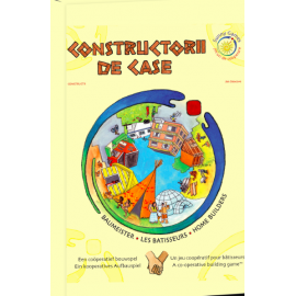 CONSTRUCTORII DE CASE
