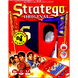 STRATEGO TRAVEL