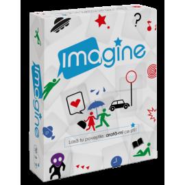 IMAGINE RO