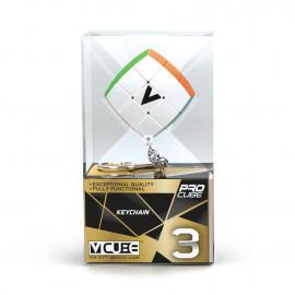 V-CUBE 3  - BRELOC