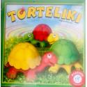 TORTELIKI