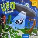 UFO FARMER
