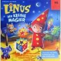 LINUS, MICUL MAGICIAN / LINUS, DER KLEINE MAGIER