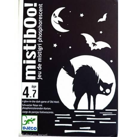 MISTIBOOH