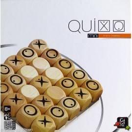 QUIXO MINI
