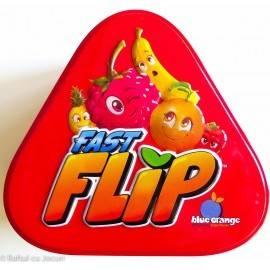 FAST FLIP