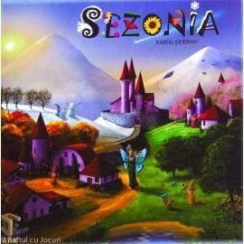 SEZONIA
