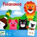 FOLANIMOS