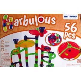 ROLERCOASTER MARBULOUS 56