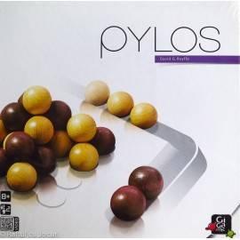 PYLOS CLASIC