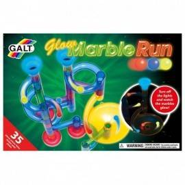 MARBLE RUN 35 -  SET REFLECTORIZANT