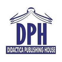 DPH - Editura Didactica Publishing House, România