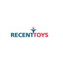 Recent Toys, Olanda