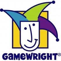 Gamewright, SUA