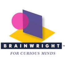 Brainwright, SUA