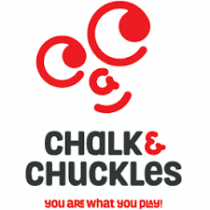 Chalk & Chuckles