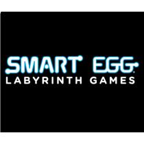 SMART EGG TOYS