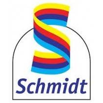 Schmidt, Germania