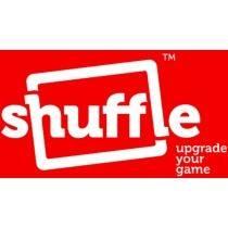 Shuffle™